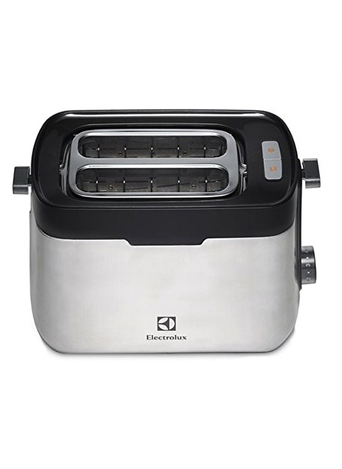 Electrolux EAT5300 Ekmek Kızartma Mak Renkli